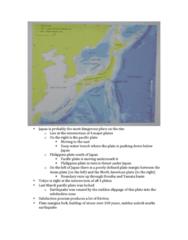 lecture5c-pdf