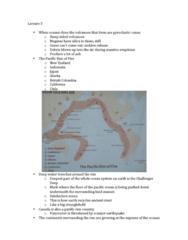 lecture5a-pdf