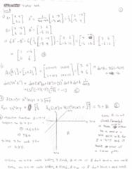 mata33-winter-2012-exam-solution-guide
