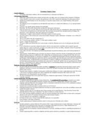 psychology-chapter-4-notes-docx