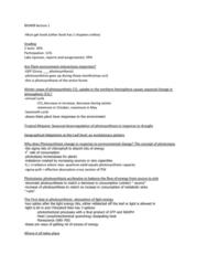 bio409-lecture-1-docx