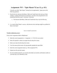mini-assignment-week3-case13-fall12-2-doc