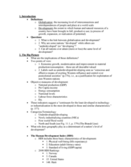 Notesolutions - Geog 1HB3 Lecture 6.docx