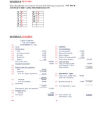 midterm-solutions-pdf