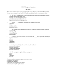 PSY374 sample test 2 questions.doc