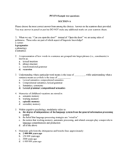 PSY374 sample test questions (2).doc