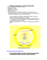 mkt-100-final-exam-review-docx