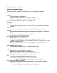 bio220-lecture-10-february-9-docx