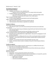 bio220-lecture-9-docx