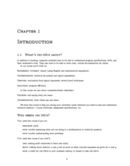 ccsc165-chapter1