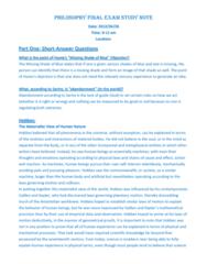 philosophy-final-exam-study-note-docx