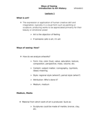 lecture-1-and-2