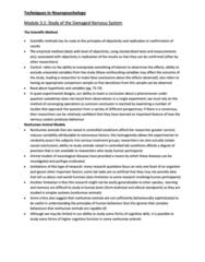 B65-Chapter-3.pdf