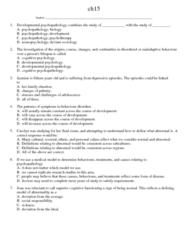 test-bank-ch15-pdf