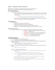 PSYCH BIBLE v1.2