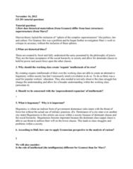 november-16-tutorial-questions-gs201-doc