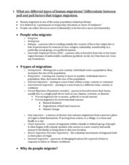 midterm-practice-questions-docx