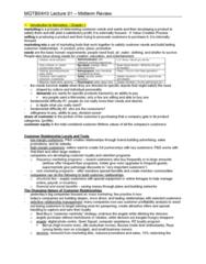 midterm-review-docx