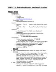 smc175-semester-notes