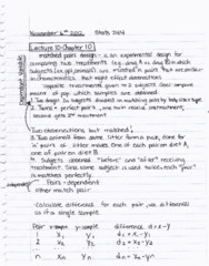 STAT 244 Lecture Notes - Xu, Junkers J.I, .Rs