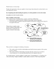 Week 6 notes on vicious loops.docx