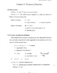 engg-349-ch12-summary-pdf