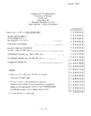 test2-2010-pdf