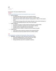 env234-l9-reading-notes-docx