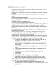 english-gladiator-lecture-docx