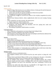 lecture-8-reading-notes-docx