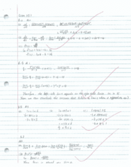 econ-387-fall-2010-assignment-4-self-generated-solution