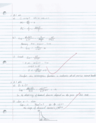 econ-387-2010-assignment-6-self-generated-solution