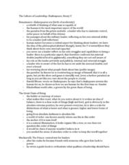 english-leadership-1-docx