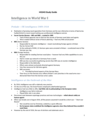 his343-espionage-study-guide-docx