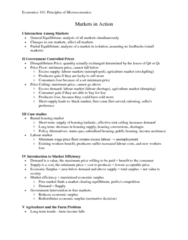 economics-101-principles-of-microeconomics