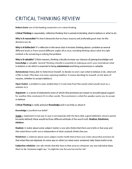 CRITICAL THINKING REVIEW.pdf