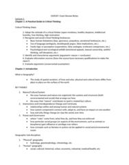 ggr107-exam-review-docx