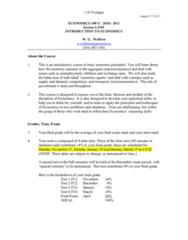 ECO 100 Course Outline(1).pdf