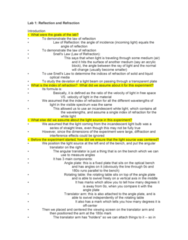phys-lab-notes-docx