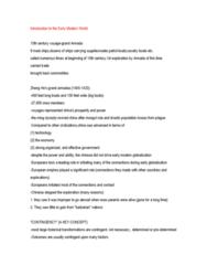 hisa04-notes-docx