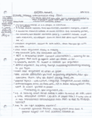 ant253-study-guide-2011