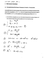 eco200-exam-part3-self-generated-solution