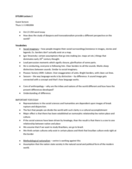 dts200-lecture-2-docx