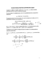 sta457-2202-practices-questions