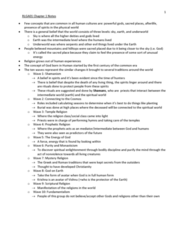 RLGA01 Chapter 1 Notes for Exam.docx