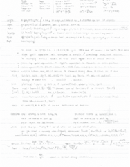 api 510 study guide pdf