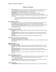 CHAPTER 3: Cognitive Notes.docx