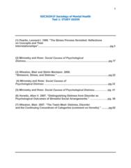 soc-363-1st-notes
