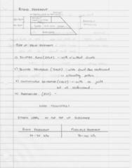 Lecture 2 - Rigid Pavement.pdf