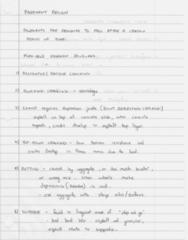 Lecture 3 - Pavement Design.pdf